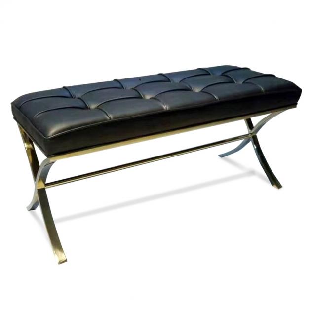 ●床尾椅006 1