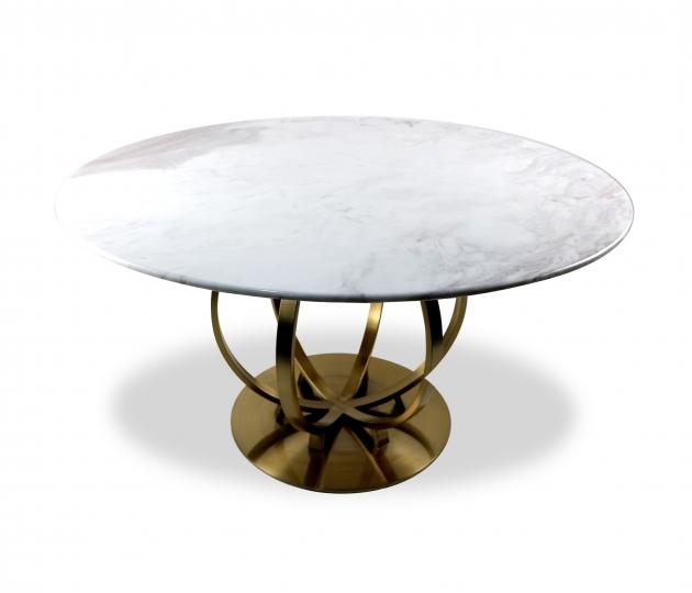 ●圓桌003 1